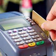 انواع دستگاه های پوز و کارت خوان