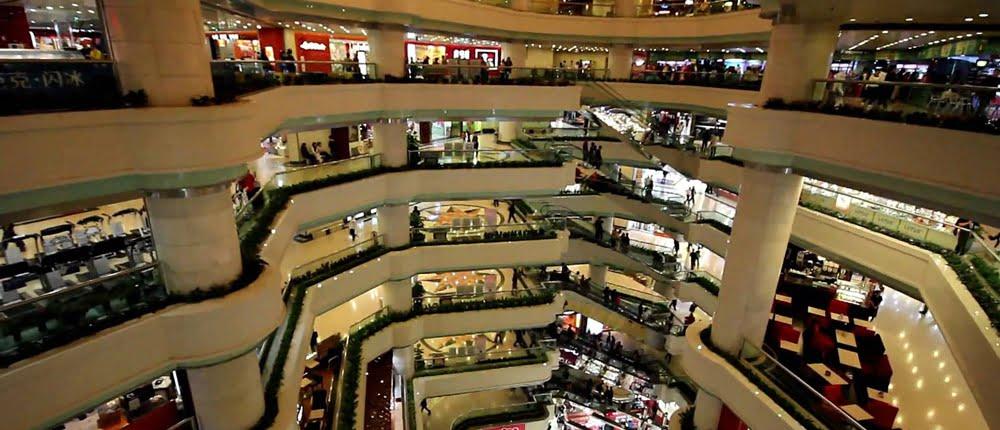 پر سود ترین واردات از چین