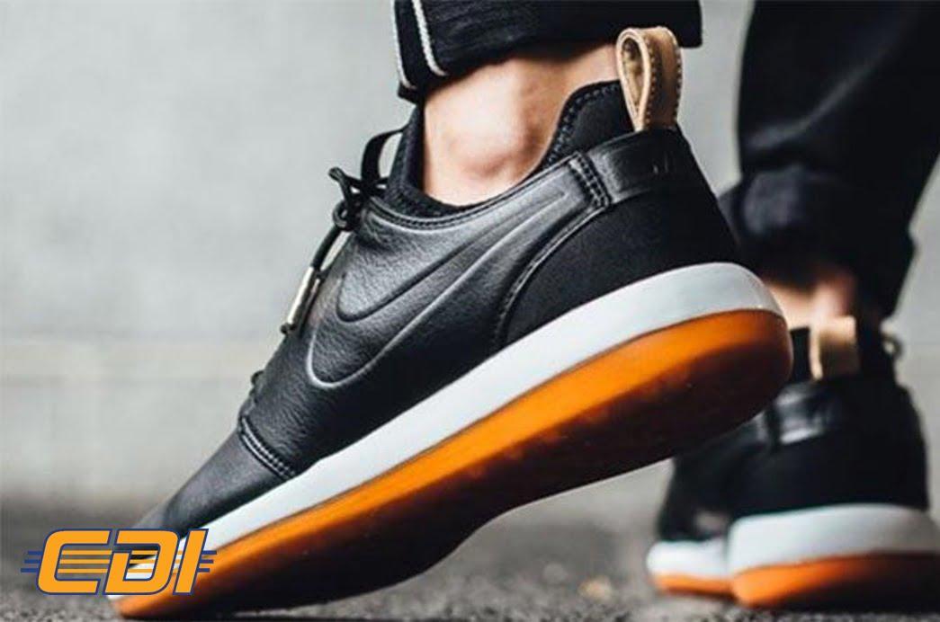 واردات انواع کفش از چین